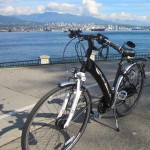 Welcome to our Electric Bikes Blog!