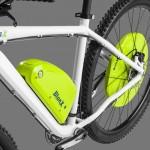 BionX Electric Bike Kit Review