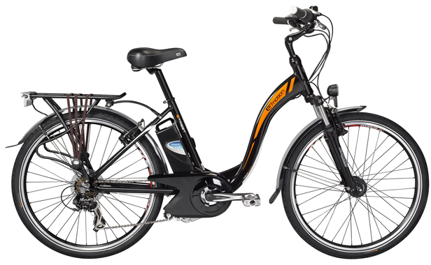 electric-bike-bh-street-6501