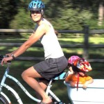 Why Do Some Cyclists HATE Electric Bikes SO Much?