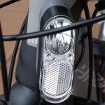 Our Best Posts about Bike Lights