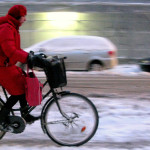 Average Joe Cyclist's Best Posts about Winter Cycling