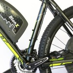 how to install a bionx electric conversion kit to your bike
