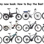 Just published: How to Buy the Best Electric Bike
