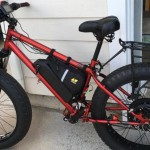 Denver Senior with Multiple Health Challenges Finds Independence in Ebikes