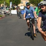 The 2017 Electric Bike Expo Tour in Portland Cancelled Due to Solar Eclipse