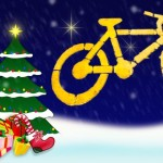 Best Cycling Gifts