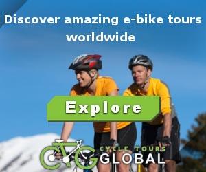 E-bikes 300x250 copy