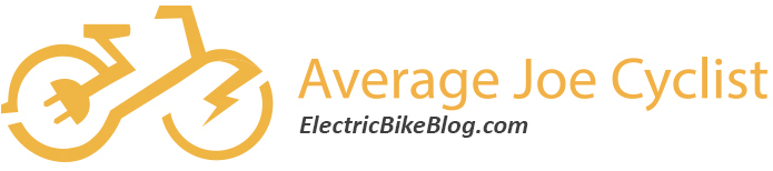average joe cyclist - ebb.indexed
