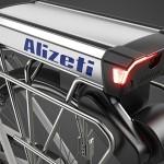 New Alizeti KickStarter Let you Create an Instant Ebike
