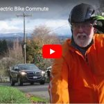 How Ebikes Helped Paul Achieve his Dream of Becoming a Bike Commuter – Video