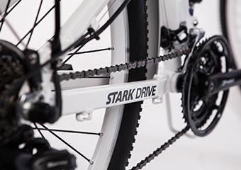 stark drive s new folding ebike under 300 the stark. Black Bedroom Furniture Sets. Home Design Ideas