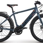 Huge Annual Sale on at IZIP Ebikes
