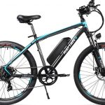 9 of the Best Cheap Electric Bikes Under $1000 for 2020