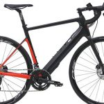 New Bulls EBikes with Integrated Fazua Evation Drive System