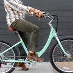 Blix Updates its Award-Winning E-Bike Lineup